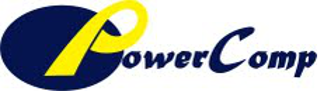 PowerComp Controls Pte Ltd