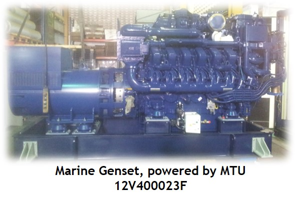 marine-mtu-3